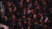 Turkey: Police storm Zaman HQ in Istanbul