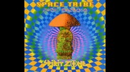 Space Tribe - In The Hands Of The Shaman