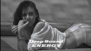 My Digital Enemy & Asbo vs. Katy Perry - Dark Horse (dj Cerber-t Mush-up)