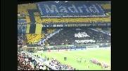 Интер срещу Байерн Мюнхен - | Promo - Final to Santiago Bernabeu| Champions League 2010 Hq