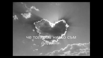 Jasar Ahmedovski - Koja Zena Prokle Mene Пр