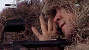 """""""Снайперистът 5"""" на 19 юли, неделя от 20.00 ч. по DIEMA"""