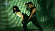 Siana - Iskam te (fan Videoclip) (hd) 2010