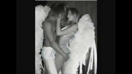 Manyg & Gadnia Ft. Doroteq - Love U ( Обичам те )