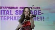 Ава Нагила - популярна еврейска народна песен