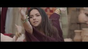 2015/ Inna - Yalla (official music video) + Превод