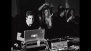 Nicolas Jaar - It's Me Oh Lord Acapella Praise ( Edit )
