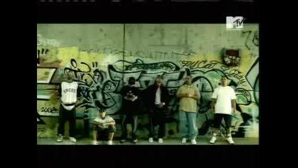 Christina Millian Feat.Young Jeezy - Say I