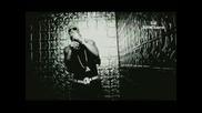 Dj Emcisco Volumen 1 Reggaeton Mix