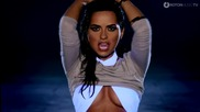 (превод) Inna feat. Yandel - In Your Eyes ( Official Video ) [ H D ]