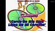 Cerca de Mis Ojos Lejos De Mi Corazon -- Claudio
