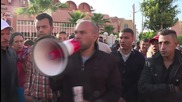 Morocco: Protesters call for release of jailed sexual attackers