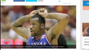 Cliff Alexander and the NBA Draft Heartbreak You Never Hear About