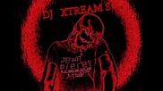 Dj Xtream S - Apocalyptic ( Original Mix )
