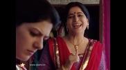 Chaand Chupa Badal Mein - Episode 1 Nivedita meets a stranger
