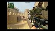 Counter - Strike Fun