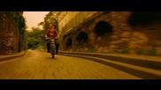 Amelie Poulain - 2001 - bg subs pt4