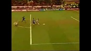 Thierry Henry Top 10 Goals