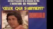 Romuald -pas pour toi 1975