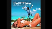 Mc+mario+ - +sun+factory+11+ - +we+no+speak+americano