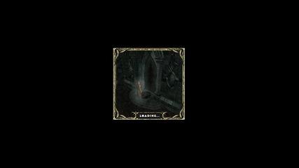 Diablo 2 Nekromancer