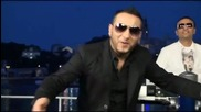Як Сръбски Кавър • Zek, zek - Gagi Bend i Dzej( New Video H D)