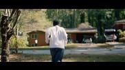 Big K.r.i.t. Feat. Raphael Saadiq - Soul Food