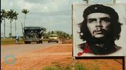 U.S. Could Change Pro-Democracy Programs in Cuba