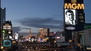 MGM To Build $100M Venue To Lure Artists To Las Vegas