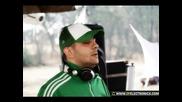 Balthazar & Jackrock - Dupka (ahmet Sendil Remix)