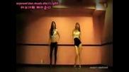 Miss A - Bad Girl Good Girl [mirror]