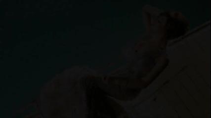 Галена - знам как Sb с вокали *720p*