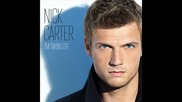 Nick Carter - Im taking off [new song 2011]