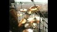 Pearl Jam - Leash