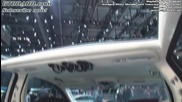 1080p Maybach 62s Landaulet