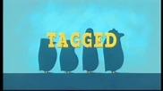 Пингвините От Мадагаскар 05.02.2014 Бг Аудио Цял Епизод