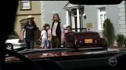 Кошмари и съновидения - Сезон 1 Епизод 8