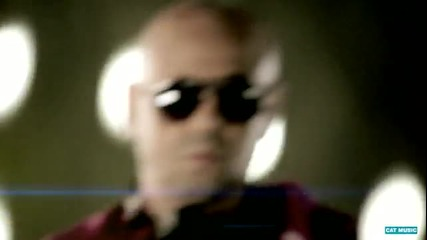 Превод!!! Dj Sava feat Raluka - I Like (the Trumpet) (hq)