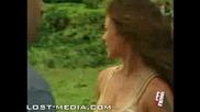 Harold Perrineau Разказва За 4 Сезон