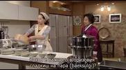 [бг субс] Golden Bride - епизод 35 - част 2/3