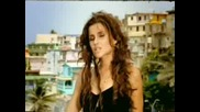 Nelly Furtado - Get To Heaven [video Mix]