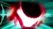[bleach Amv] - Path of Despair