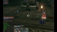 Lineage 2 c5 destro/ee pvp movie part2 Fullhd - 1680x1050 4000kbps