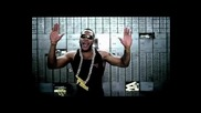Flo Rida Ft. Will I Am - In The Ayer {real HD}  {Високо Качество}