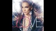 Jennifer Lopez - One Love ( Album - Love? )