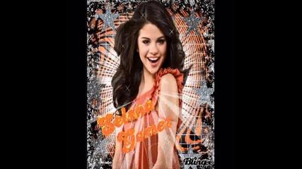 Selena G. - Spotlight