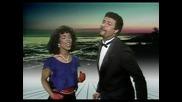 Dennis Edwards - Don't Look Any Further ft. Siedah Garrett (hq)
