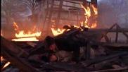[ С Бг Суб ] Smallville s01 ep18 - Drone Високо Качество 2/2