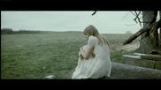 """Taylor Swift ft. The Civil Wars - Safe & Sound (песен от филма """" The Hunger Games """") H D"""