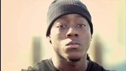 2о13 » Ace Hood - Bugatti (explicit) ft. Future, Rick Ross